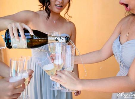 Wedding Photography Horror Stories
