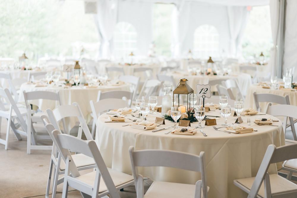 Wedgewood Boulder Creek wedding