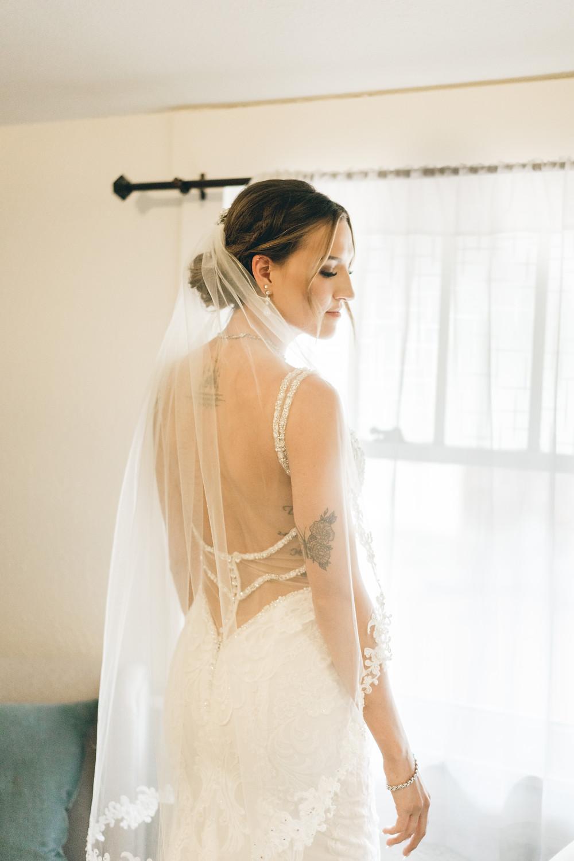 Wedgewood Boulder Creek wedding photography