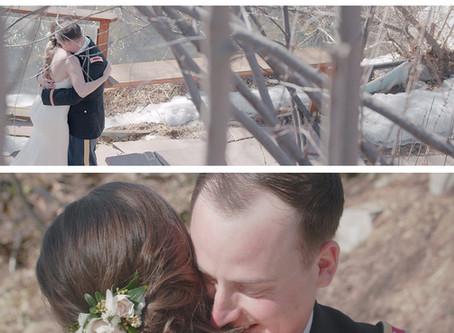 Wedgewood Boulder Creek Wedding | Video Feature