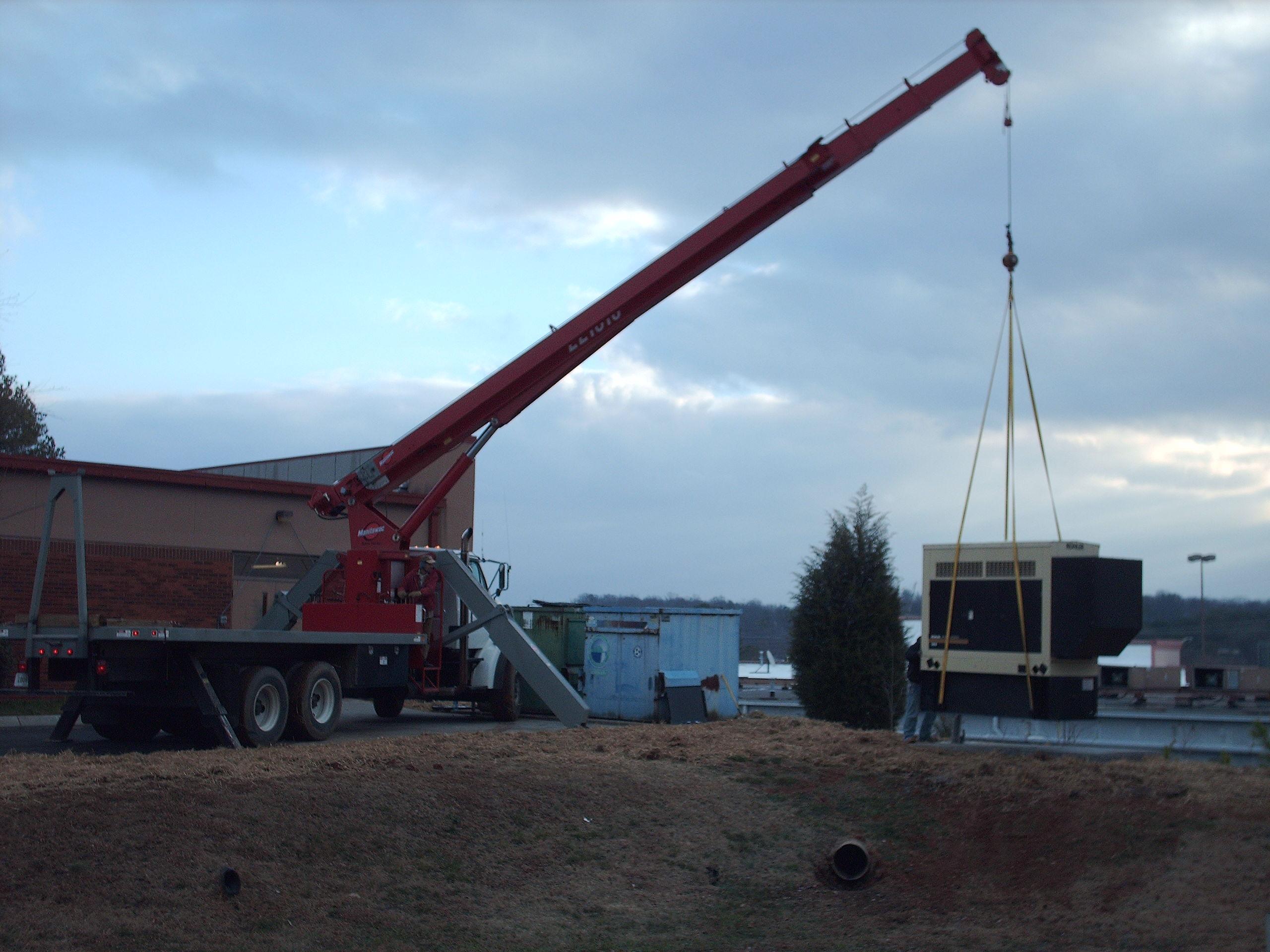 generatorlift.jpg