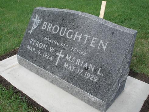 Broughten,B&M.JPG