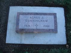 Cunningham,A.JPG