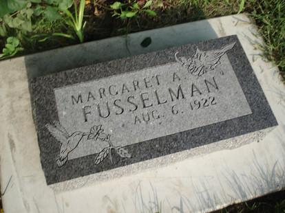 Fusselman,M.JPG