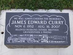 Curry,J.JPG