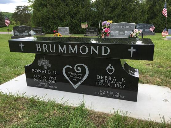BRUMMOND.JPG