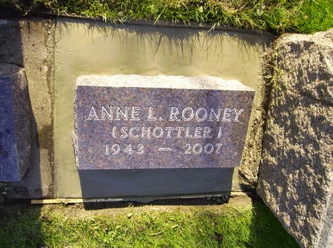 Rooney,A.JPG