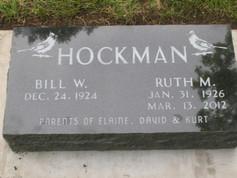 Hockman,B&R.JPG