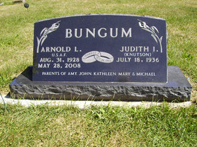Bungum,A&J.JPG