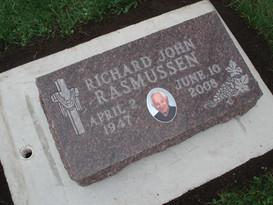 Rasmussen,R.JPG