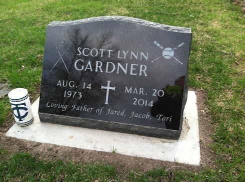 Gardner,S.JPG