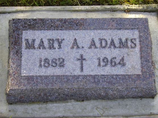 Adams,M.JPG