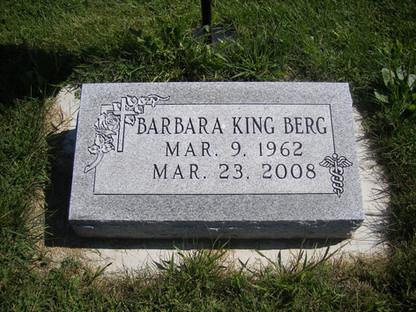 Berg,B.JPG