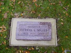 Miller,P.JPG