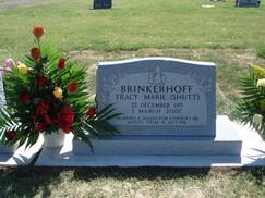 Brinkerhoff,T.JPG