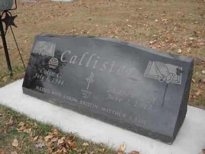 Callister,C&S.JPG