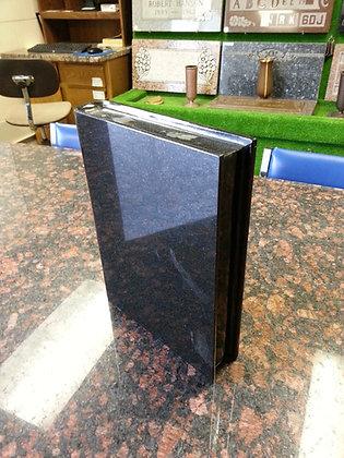 #0225 Granite Book