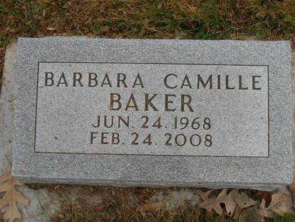 Baker,B.JPG