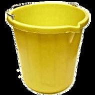 bucket_2.png
