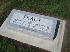 Tracy,L&L.JPG