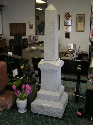 #1395 Obelisk