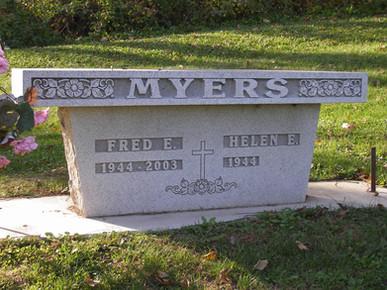 Myers,F&H.JPG