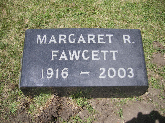 Fawcett,M.JPG