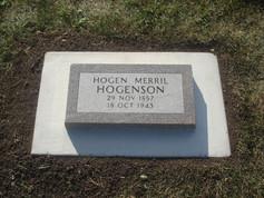 Hogenson,H.JPG