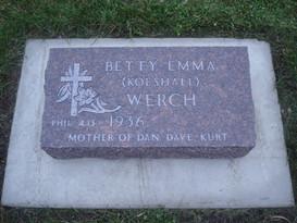 Werch,B.JPG