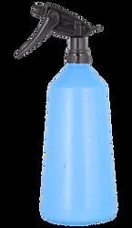 purepng.com-spray-bottleobjectsbottleobj