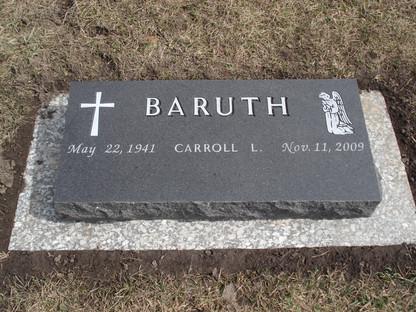 Baruth,C.JPG