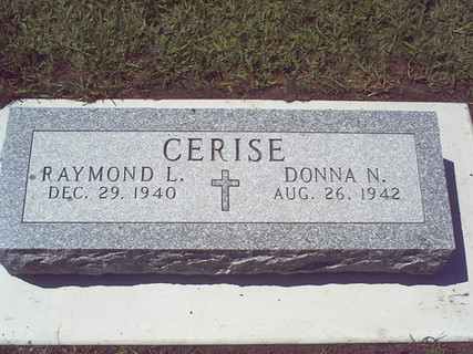 Cerise,R&D.JPG