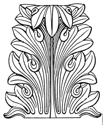 Acanthus