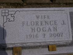 Hogan,F.JPG