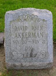 Akkerman,D.JPG