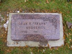 Underhill,D.JPG