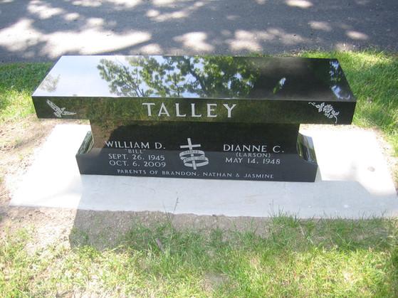 Talley.JPG