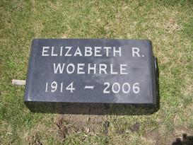 Woehrle,E.JPG