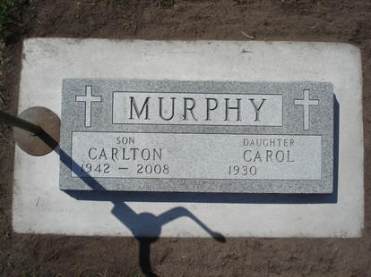 Murphy,C&C.JPG
