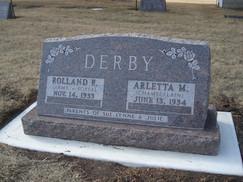Derby,R&A.JPG