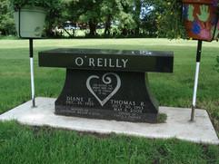 O'Reilly,D&T.JPG