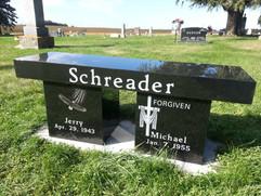 Schreader,J&M.jpg