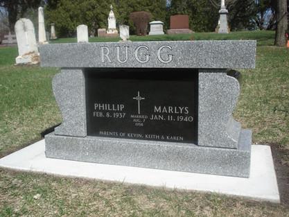 Rugg.JPG