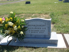 Brinkerhoff,A.JPG