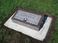 Conner,L.JPG