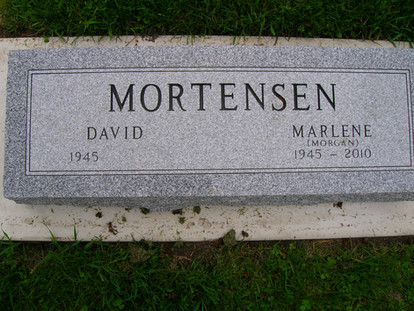 Mortensen,D&M.JPG