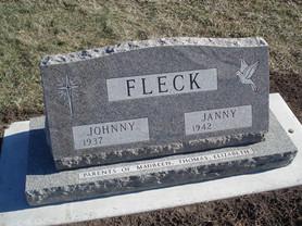 Fleck,J&J.JPG
