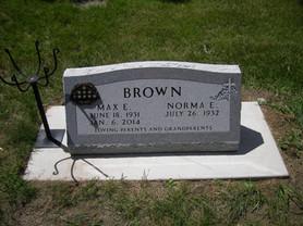 Brown,M&N.jpg