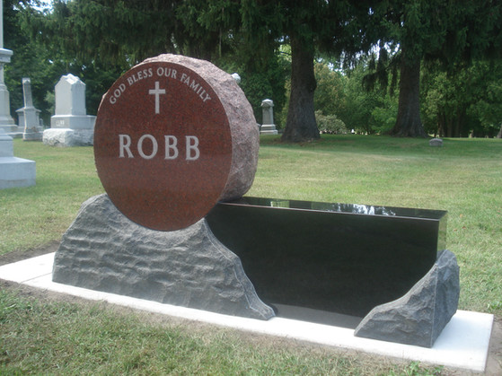 Robb.JPG