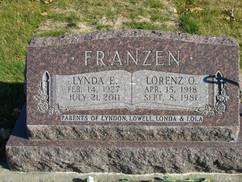Franzen,L&L.JPG
